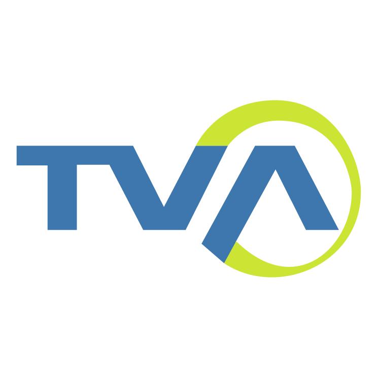 free vector Tva 1