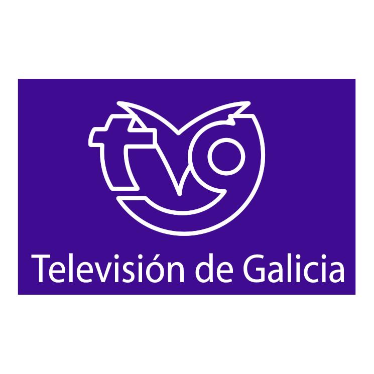 free vector Tvg