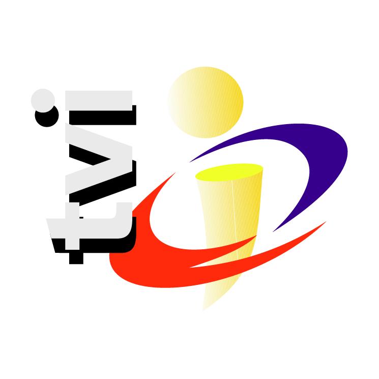 free vector Tvi