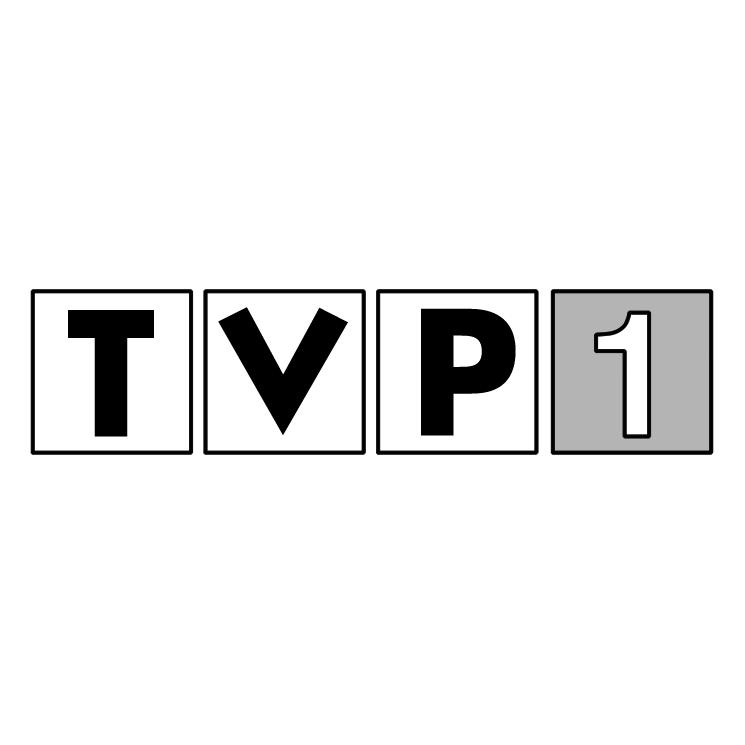 free vector Tvp 1 0