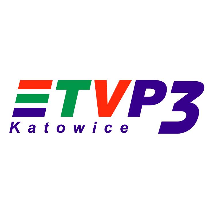 free vector Tvp3