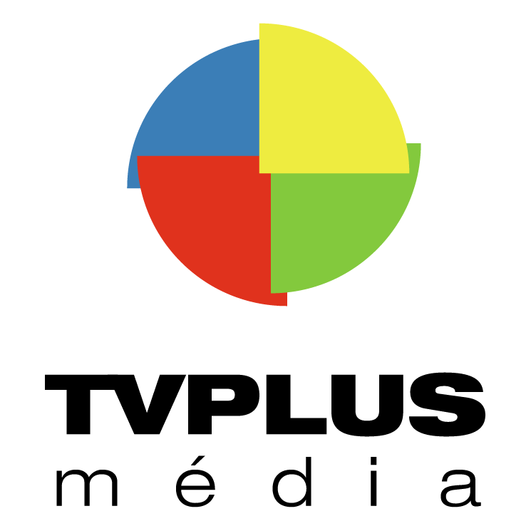 free vector Tvplus media