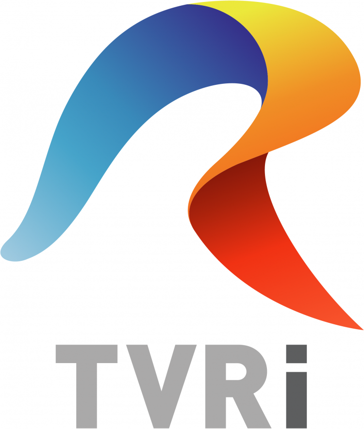 free vector Tvri