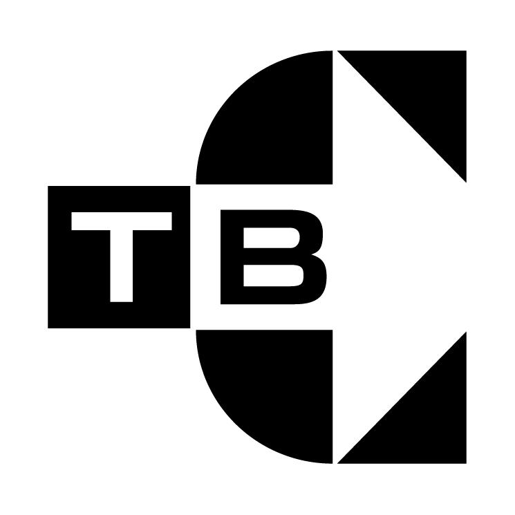 free vector Tvs 0