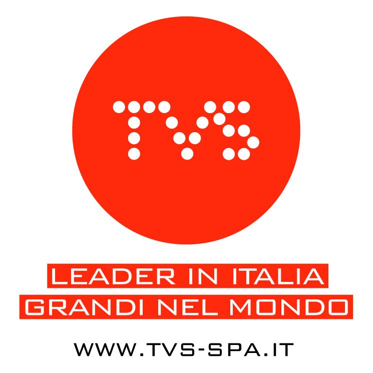 free vector Tvs
