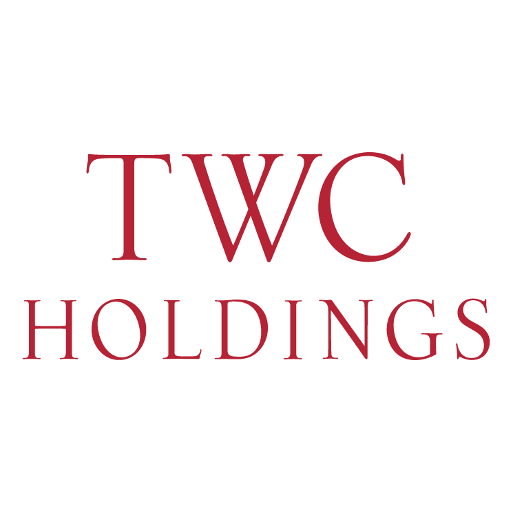 free vector Twc holdings 0