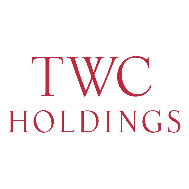 free vector Twc holdings