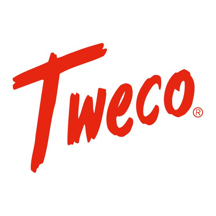 free vector Tweco 0