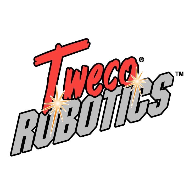 free vector Tweco robotics
