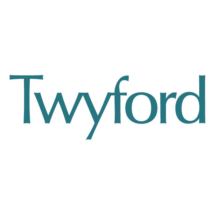 free vector Twiford