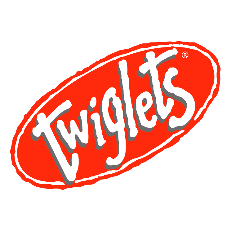 free vector Twiglets