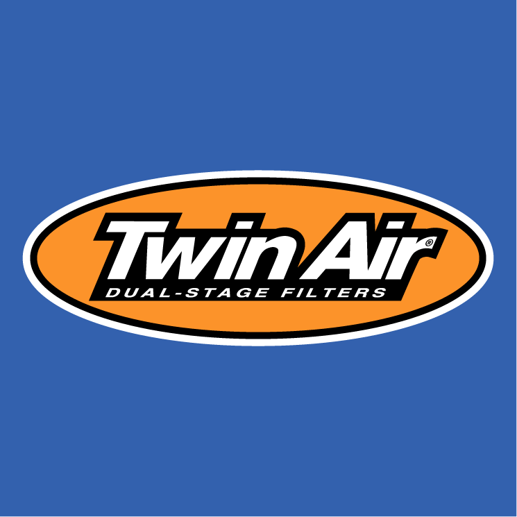 free vector Twin air