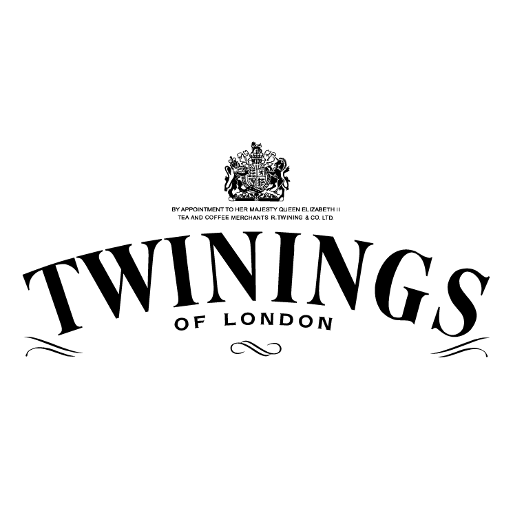 Twinings Of London 1 Free Vector 4vector