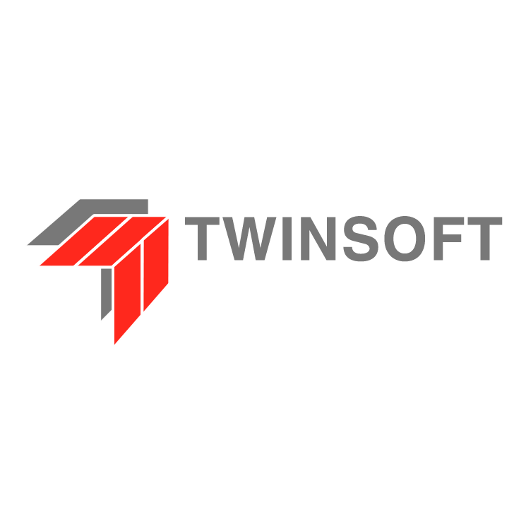 free vector Twinsoft