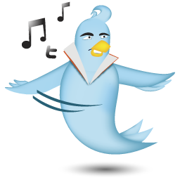 Twitter Icon Ai And Png Formats Free Ai Download 4 Vector