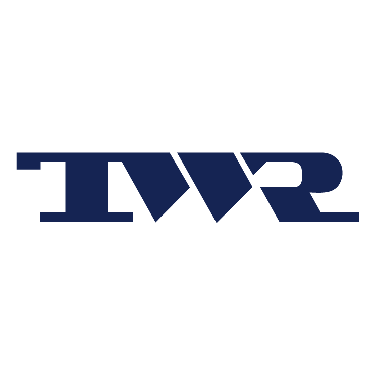 free vector Twr