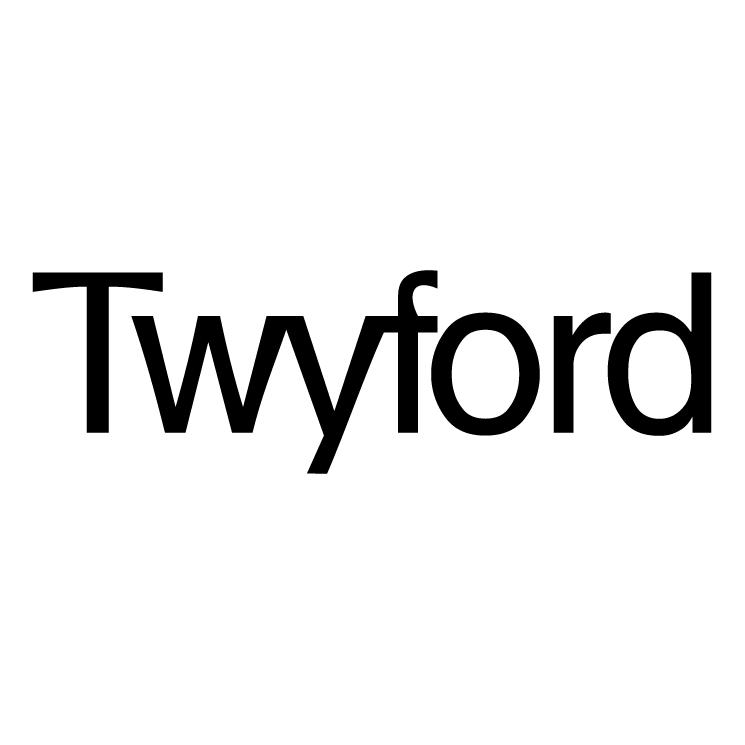 free vector Twyford