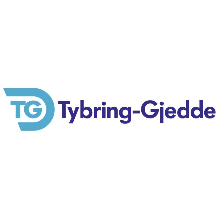 free vector Tybring gjedde