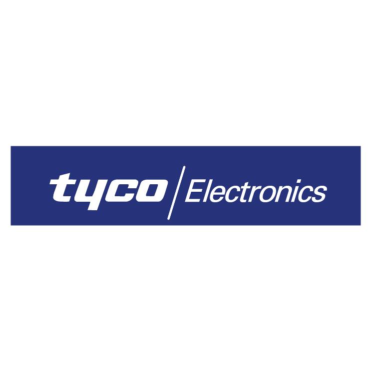 free vector Tyco electronics 0