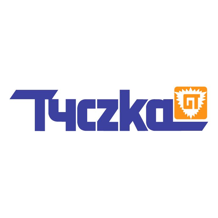 free vector Tyczka