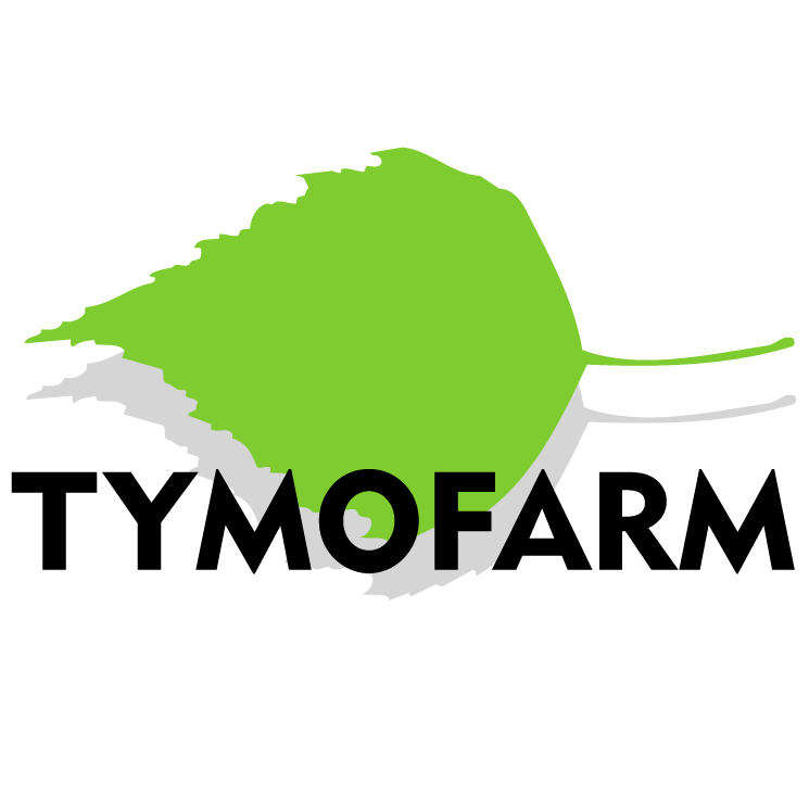free vector Tymofarm