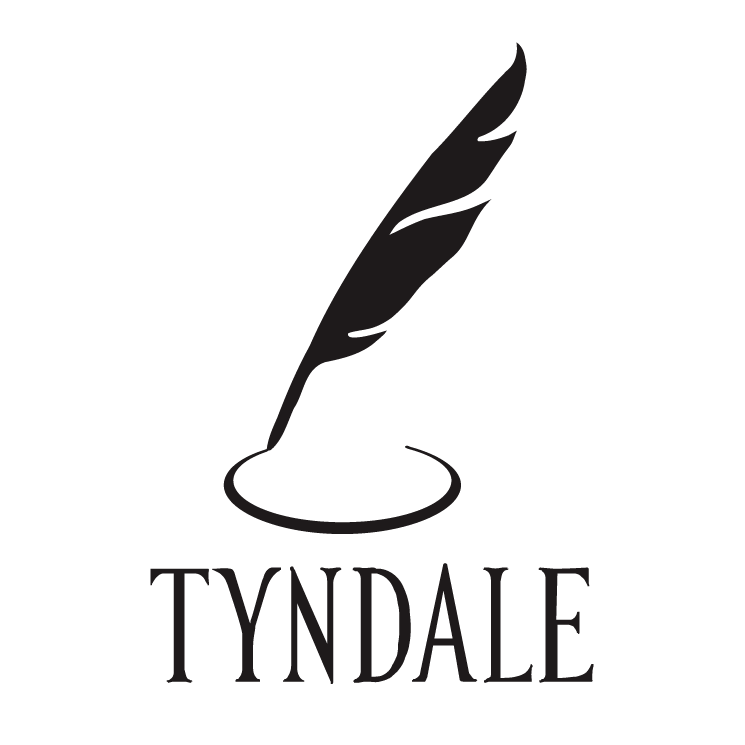 free vector Tyndale