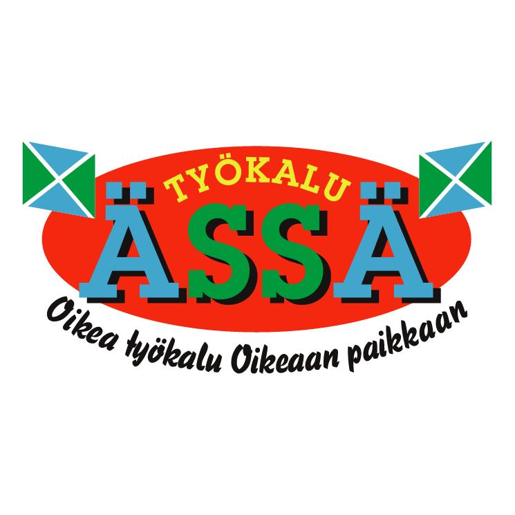 free vector Tyokalu assa