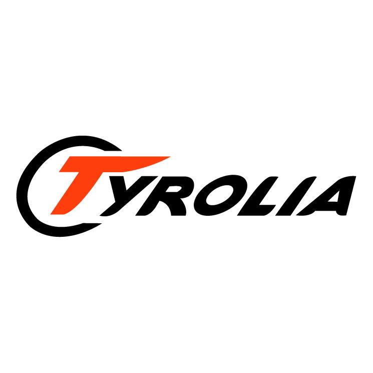 free vector Tyrolia