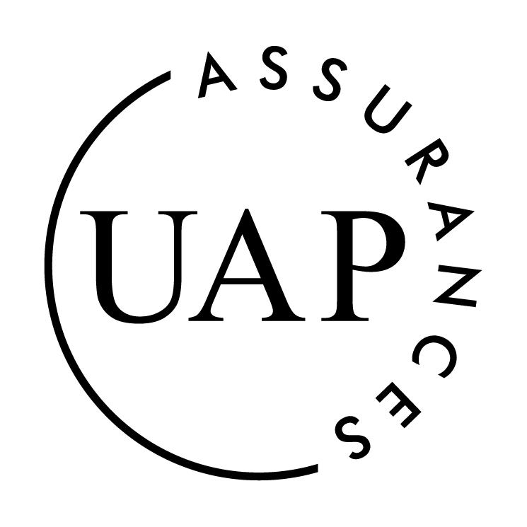 free vector Uap assurances 0
