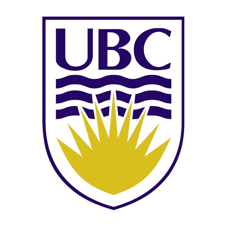 free vector Ubc