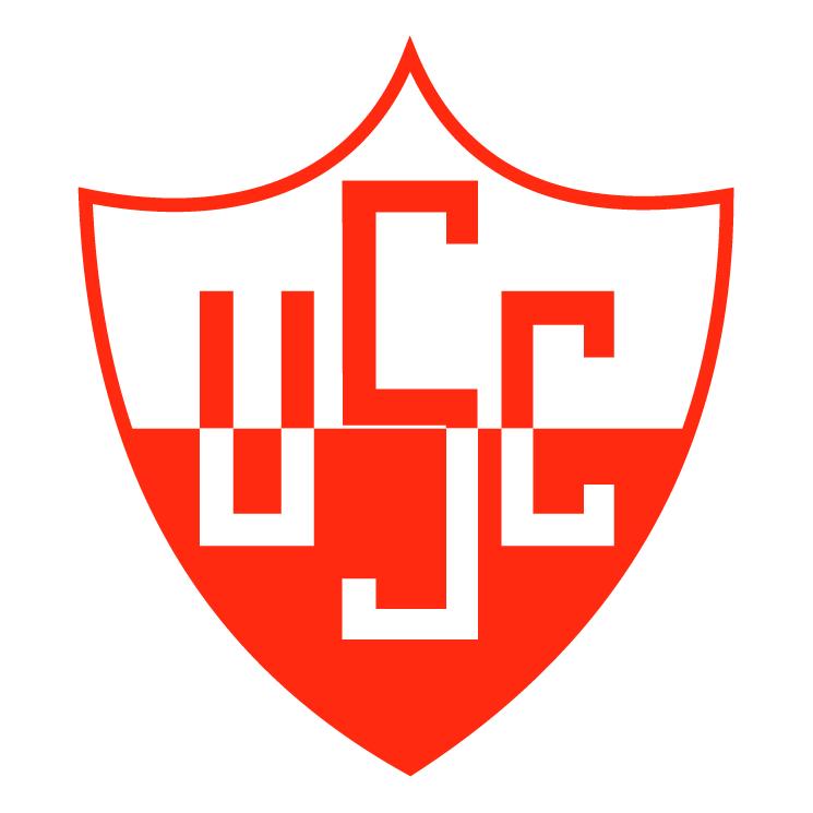 free vector Uberaba sport club de uberaba mg