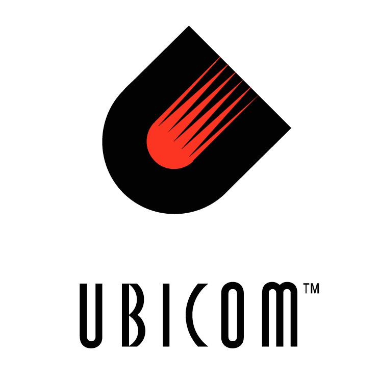 free vector Ubicom 0