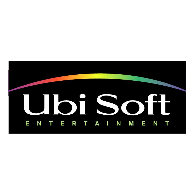 free vector Ubisoft