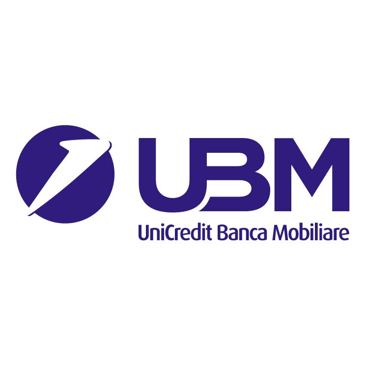 free vector Ubm 0