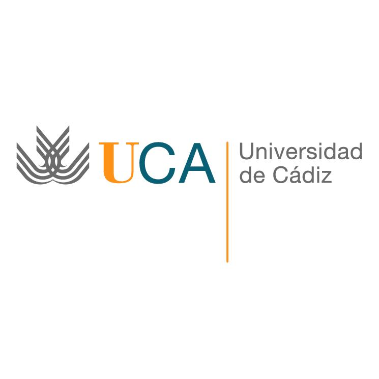 free vector Uca 1
