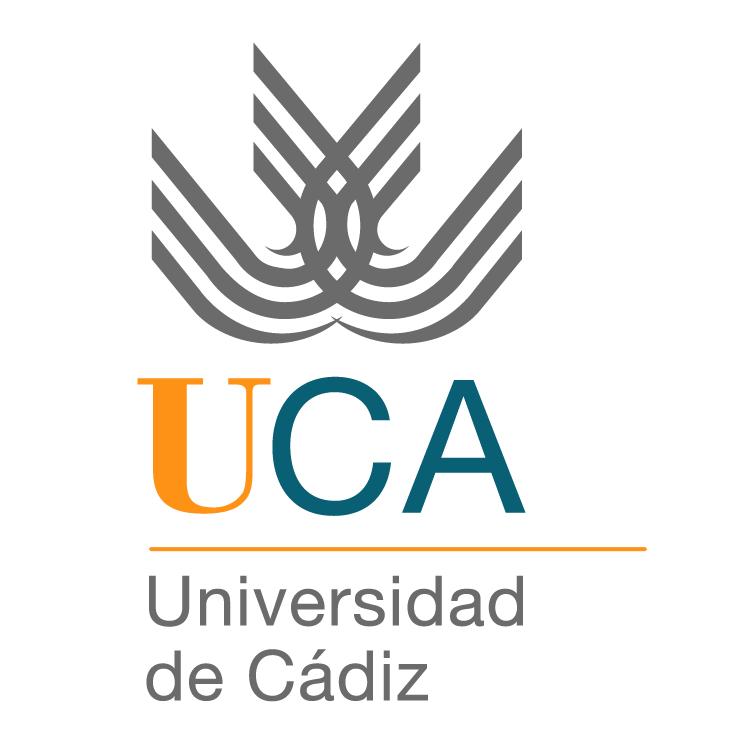 free vector Uca 2