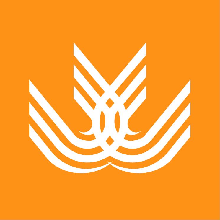 free vector Uca