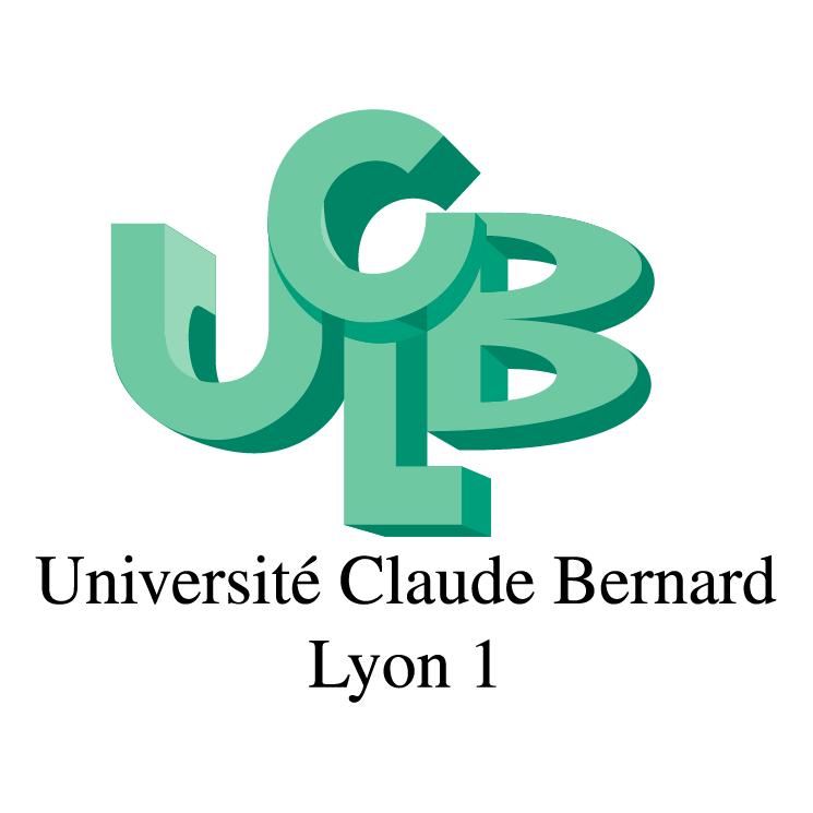 free vector Ucbl