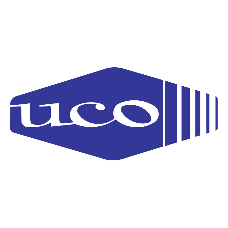 free vector Uco