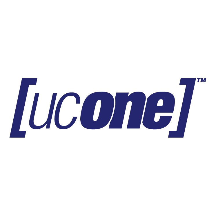 free vector Ucone