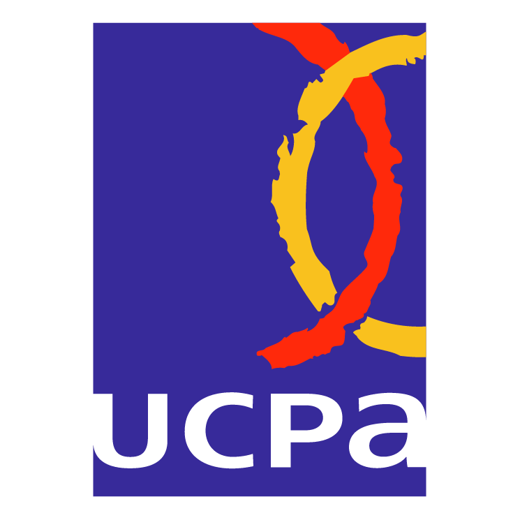 free vector Ucpa 0