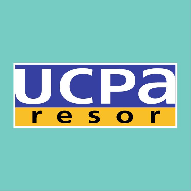 free vector Ucpa