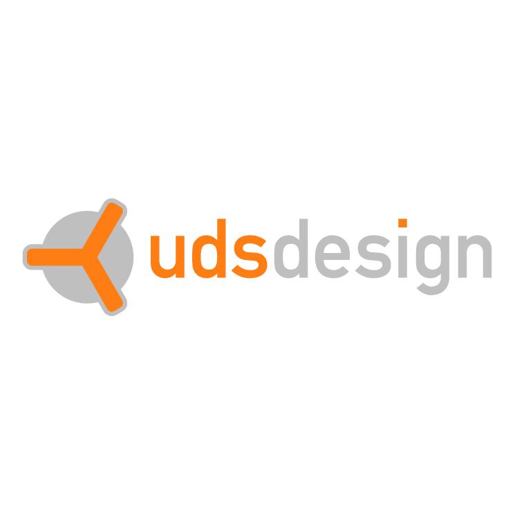 free vector Udsdesign