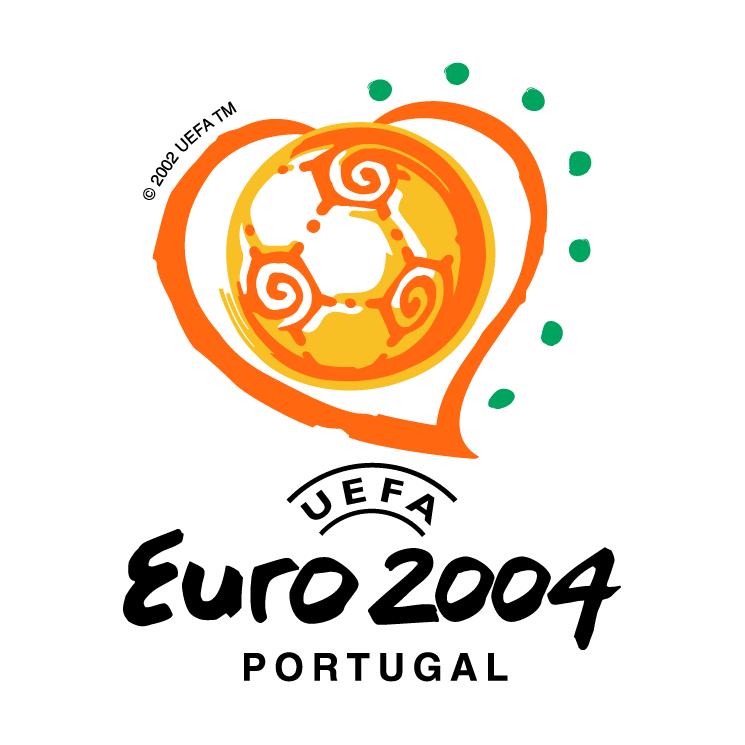Euro 2004 parte 1