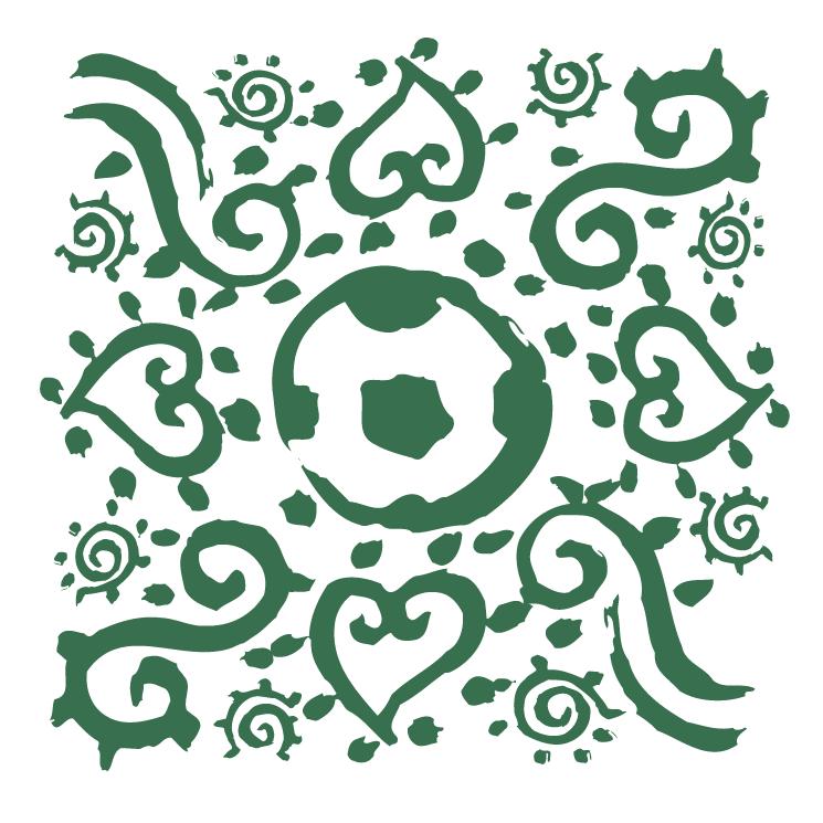 free vector Uefa euro 2004 portugal 46