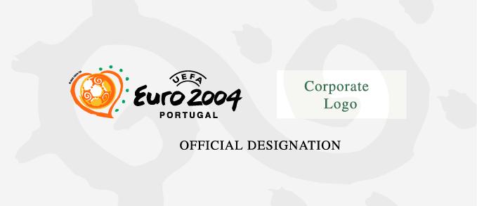free vector Uefa euro 2004 portugal 47