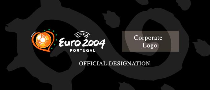 free vector Uefa euro 2004 portugal 49