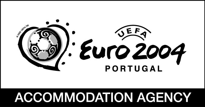 free vector Uefa euro 2004 portugal 52