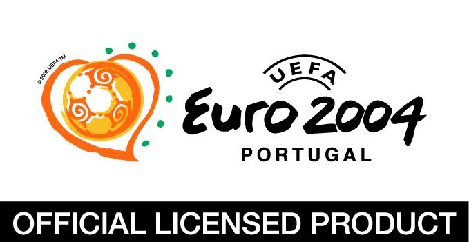 free vector Uefa euro 2004 portugal 57