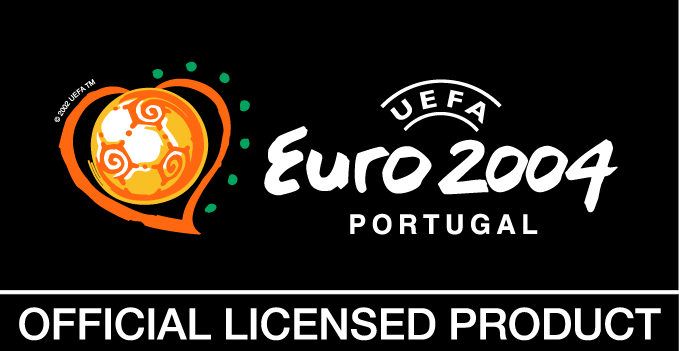 free vector Uefa euro 2004 portugal 58